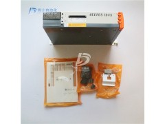 贝加莱B&R伺服驱动器8V1045.00-2