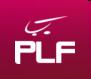 2020全球自有品牌产品亚洲展PLF