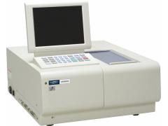 双光束分光光度计U-2900/2910 痕量 多样品 吸样器