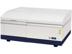 荧光分光光度计 F-7100 三维荧光 水质分析 锂离子电池