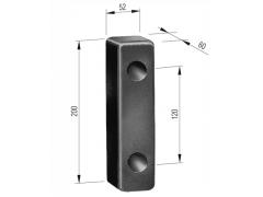 强势供应德国titgemeyer螺丝锁具底盘技术紧固件