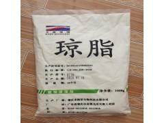 琼脂粉 大富琼脂粉 增稠剂琼脂粉 稳定剂琼脂粉