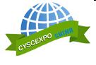 2020第七届北京国际食品机械与包装技术展览会