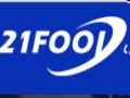 2020年第二届Food Online Expo