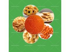β-胡萝卜素 食品级β-胡萝卜素 β-胡萝卜素价格