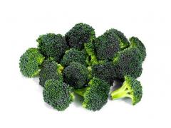 冻干蔬菜厂家 瑞方FD脱水蔬菜加工厂家