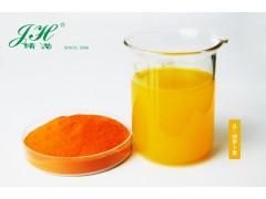 β-胡萝卜素、胡萝卜素使用范围及使用方法