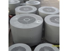 G-series Ventilator G-31