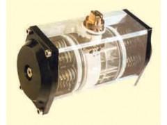 PWA51254 Pneumatic Actuator