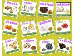 螺旋藻粉 功能食品原料