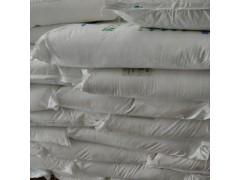 双乙酸钠 饲料防霉用双乙酸钠 通源双乙酸钠厂家直销