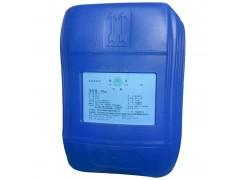 金丹乳酸食品级 乳酸 食品添加剂 延长保质期电镀原料现货