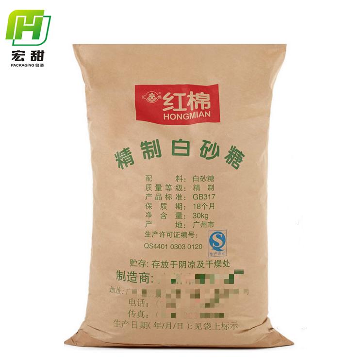 白砂糖包装袋3-1