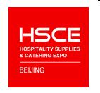2021年第十一届北京国际餐饮食材及连锁加盟博览会