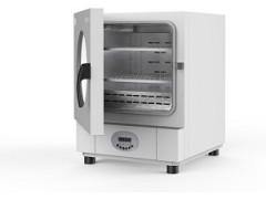 丹府TMS9006电热鼓风干燥箱