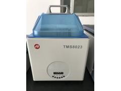 丹府TMS8023系列精密高温恒温槽(内循环)
