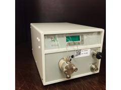 费托反应装置加料用精密计量泵CP-M系列恒流泵