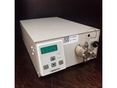 加氢脱卤环保评价装置加料用SSI Ⅱ型泵