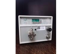 脱硫脱硝装置加料用CP-M恒流泵