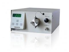 气相固定床装置加料用Series Ⅱ 高压输液泵