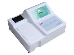 葵花油酸价测定仪