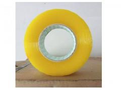 庄河封箱胶带-庄河透明胶带生产厂-批发透明胶带