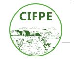 2021 中国·贵阳第四届生态畜牧业博览会