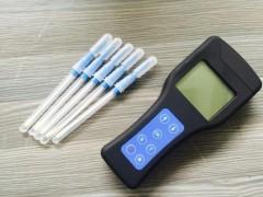 手持ATP检测仪拭子微生物采样器