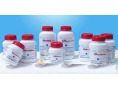 四硫磺酸钠煌绿增菌液基础 TTB
