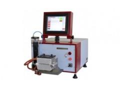粉质仪 面粉曲线 面粉品质测定仪 自动粉质仪