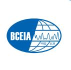第十九届北京分析测试学术报告会暨展览会
