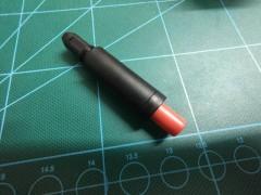 ripack点火器 热缩喷枪电子打火 ripack2200