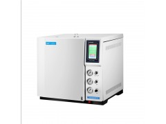 GC-9802气相色谱分析仪GBPI