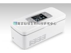 便携式冷藏盒 试剂冷藏盒