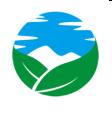 2021中国(中部)国际环保产业城镇水务建设发展博览会
