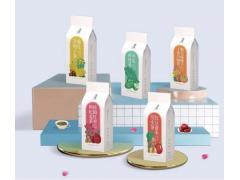 代用茶、混合坚果、生产、销售、代加工