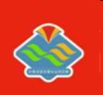2021长春第十五届连锁加盟创业项目展览会