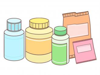 国家卫生健康委员会公告2020年 第8号批准食品添加剂和食品相关产品 (公告2020年 第8号)