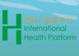 2021年中国(广州)国际大健康产业交易博览会