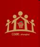 2021第六届上海社区团购火锅食材及酱卤食品博览会