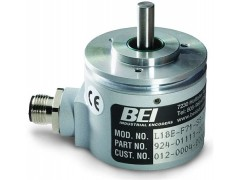 供应法国BEI编码器DHM510-1024-004