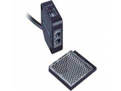 现货PMF50R-RF光电传感器G-TEK自动门反光板