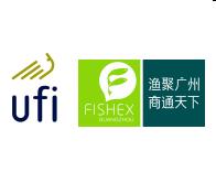 2021年第七届中国(广州)国际渔业博览会