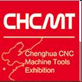2021第五届沧州国际数控机床及智能装备展览会