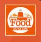 2021第7届欧亚·中国特色餐饮食材节