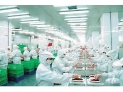中央厨房的功能 中央厨房的设备功能规划 中央厨房设备