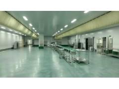 中央厨房技术 中央厨房机器设备 中央厨房优势分析