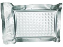 链霉亲和素包被微孔板