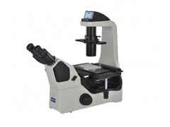 NEXCOPE 倒置生物显微镜