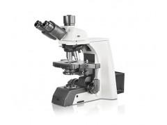 NEXCOPE手动正置生物显微镜NE910